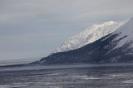 Alaska Glacier_17