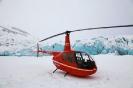Alaska Glacier_1