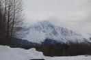 Alaska Glacier_2
