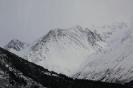 Alaska Glacier_3