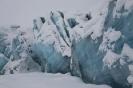 Alaska Glacier_8