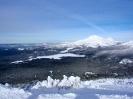Mt Bachelor_14