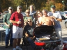 Tailgate Party_16