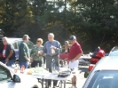 Tailgate Party_2