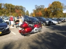 Tailgate Party_4