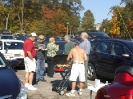 Tailgate Party_5